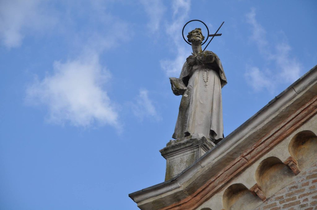 Cosa vedere a Padova in un giorno: