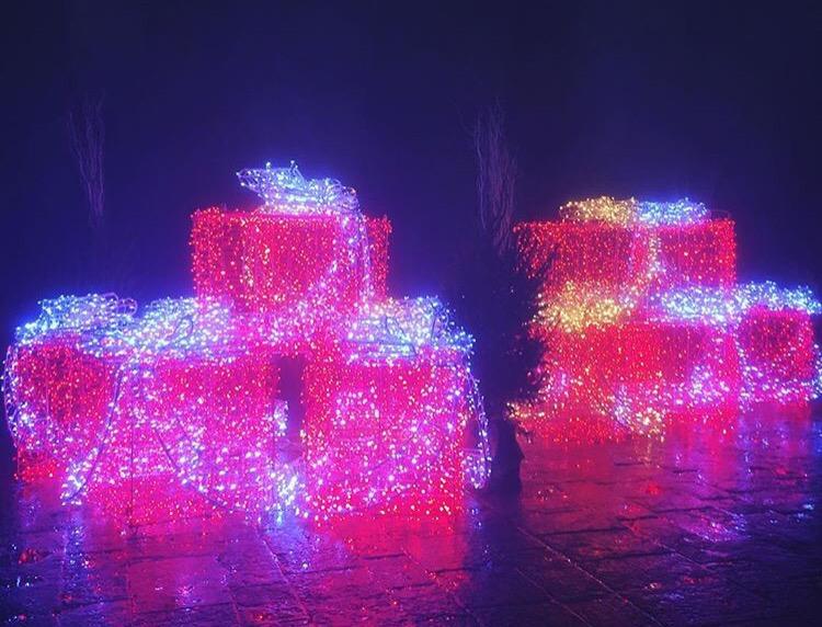 San Marino Natale
