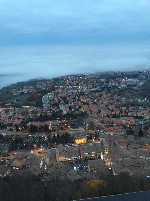 visitare San Marino ne vale la pena?