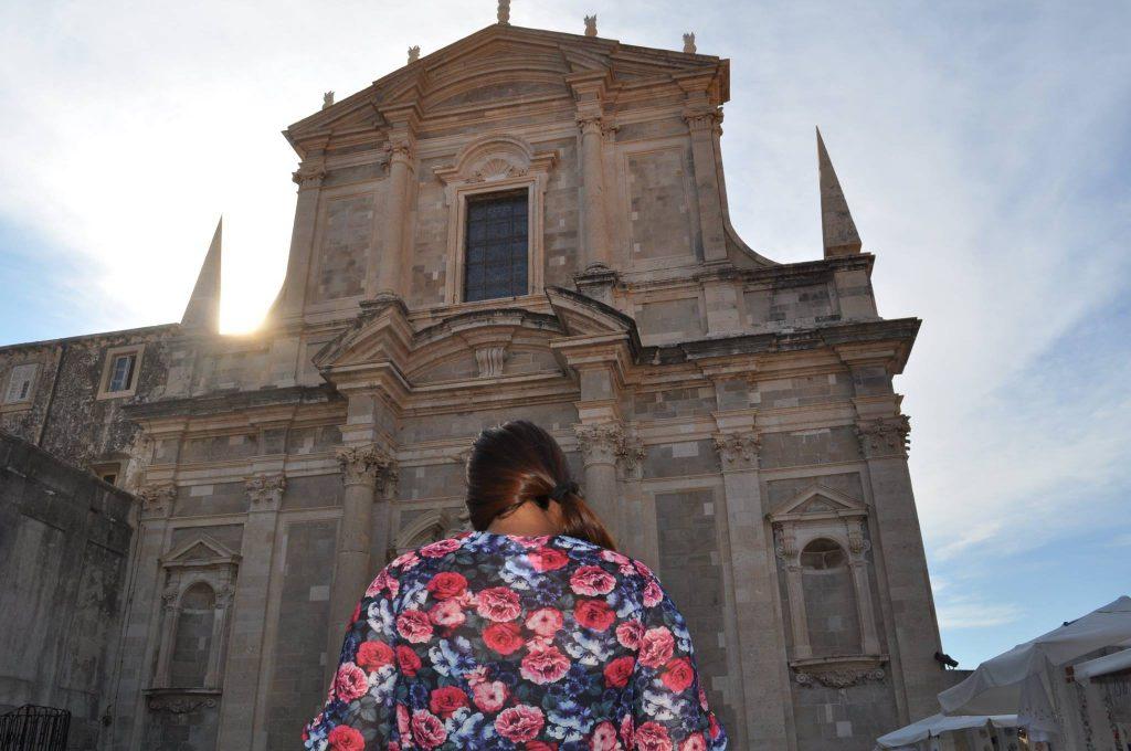 Cosa fare a Dubrovnik in tre giorni