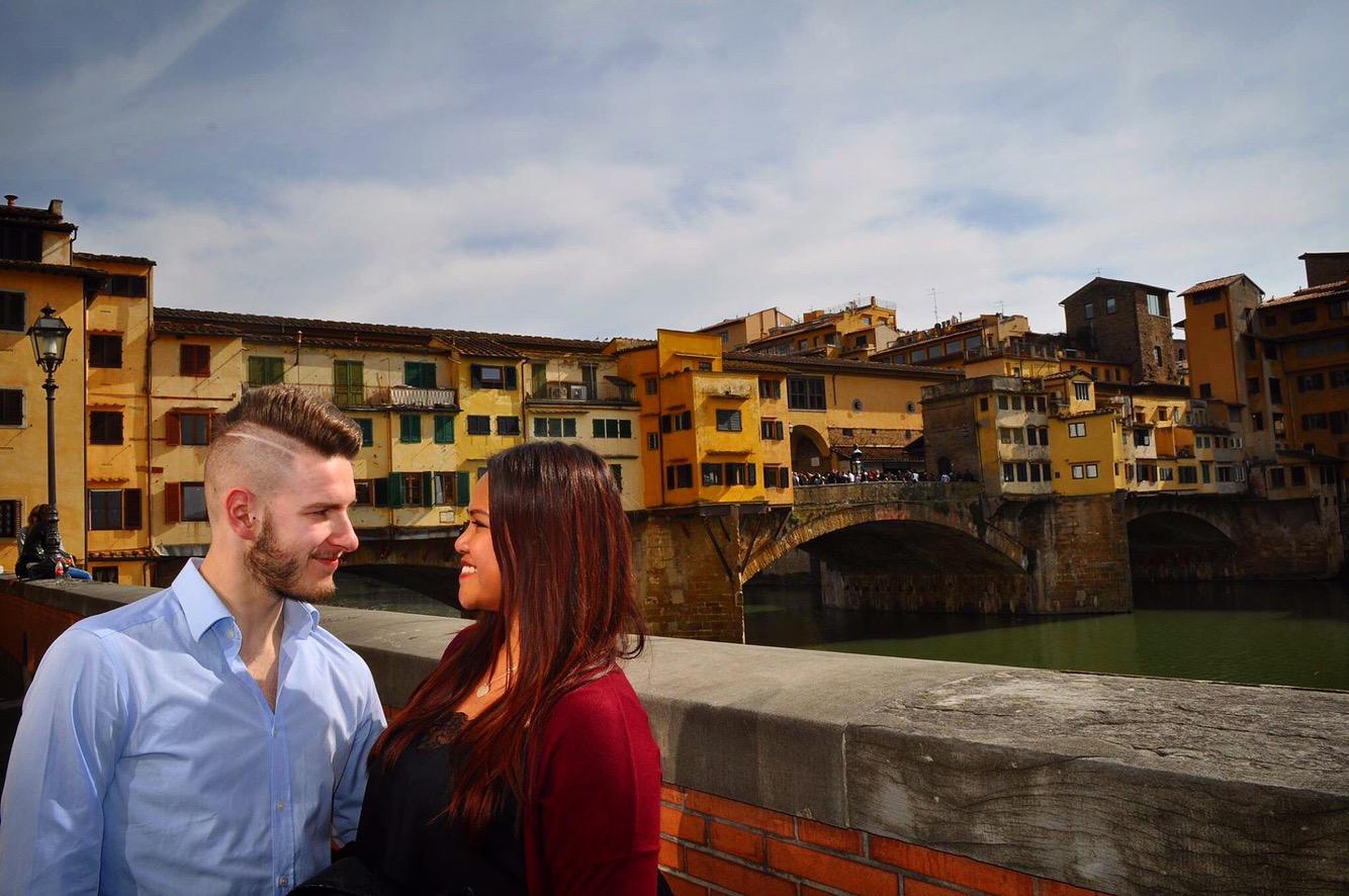 Video Firenze
