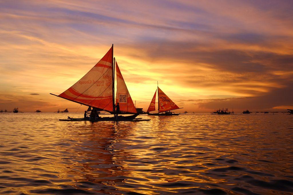 Cosa vedere nelle Filippine: Guida completa