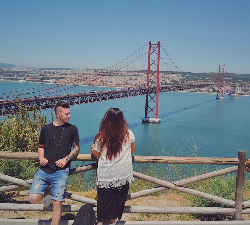 Cosa fare e vedere a Lisbona e dintorni