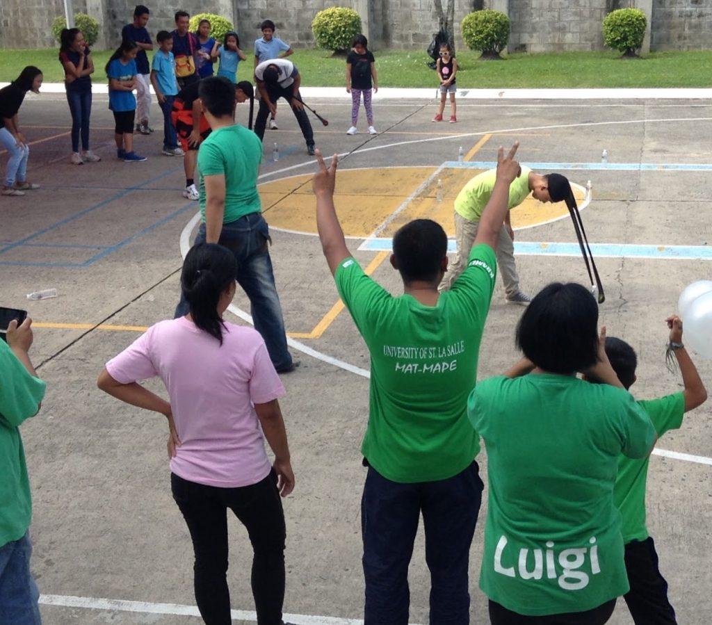 Cultura filippina e le usanze spiegate da una filippina