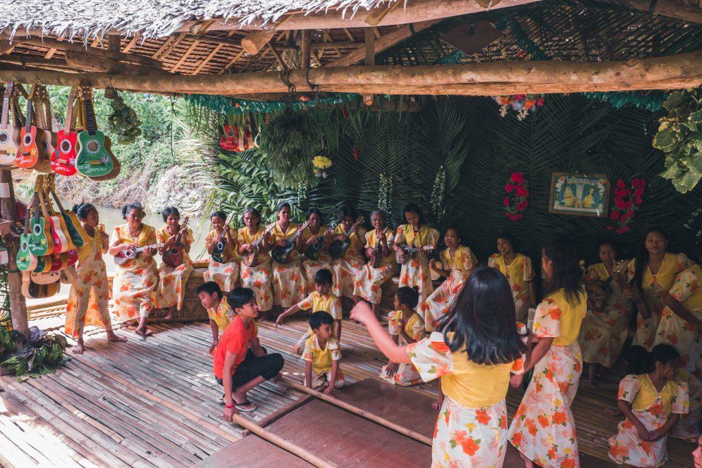 La cultura filippina: le curiosità e le usanze del paese spiegate da una filippina