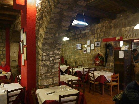 Cosa mangiare a Viterbo: migliori ristoranti della città dei papi