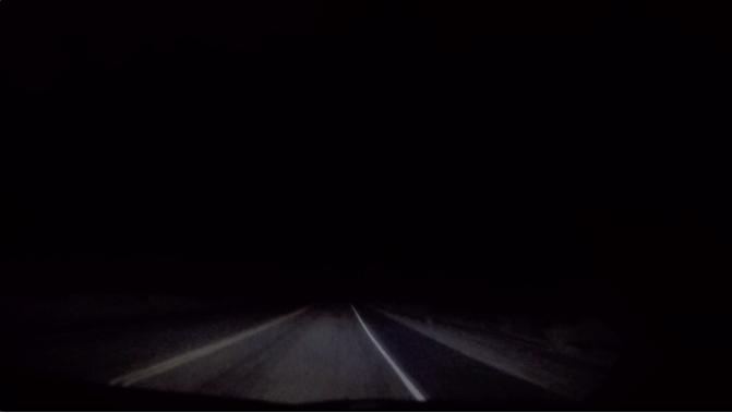 7 COSE DA FARE PER  ORGANIZZARE UN VIAGGIO ON THE ROAD NEL WEST COAST