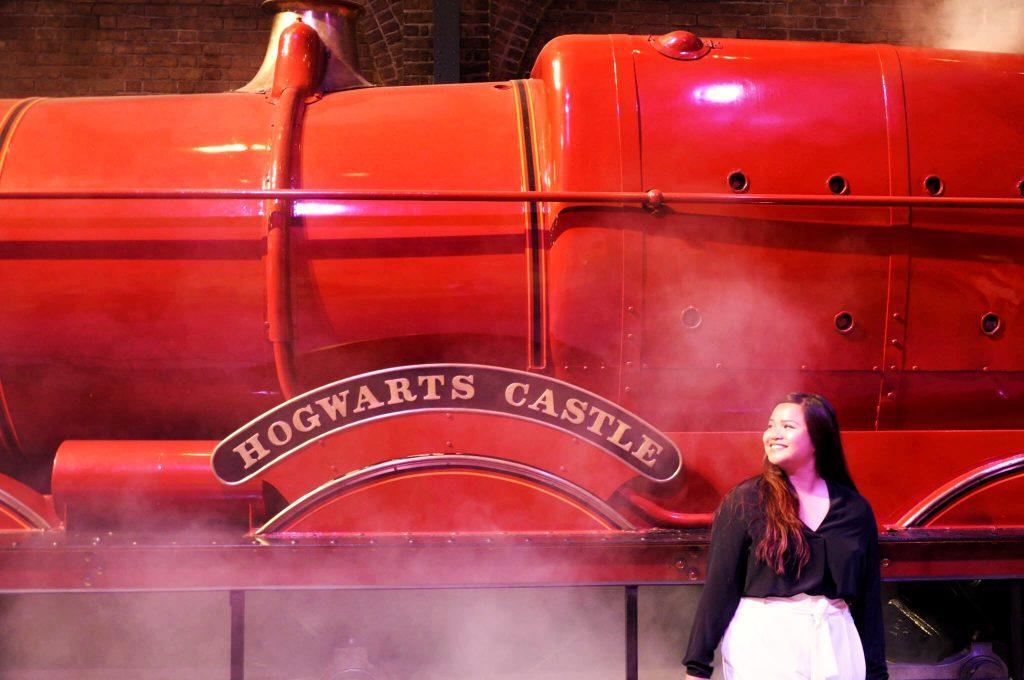 Harry Potter Studios Londra: Biglietti e informazioni utili per la visita