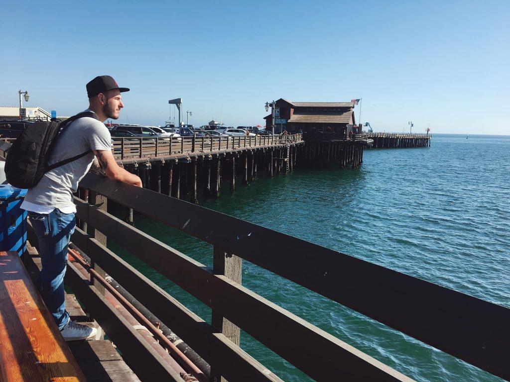 Esperienza negativa con host di Airbnb