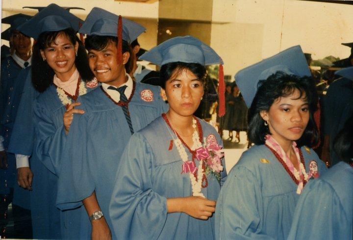 Cultura filippina: la scuola