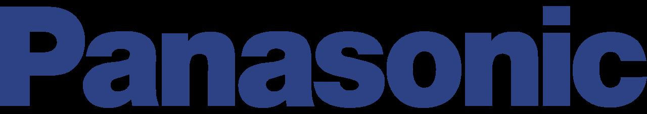 logo Panasonic png