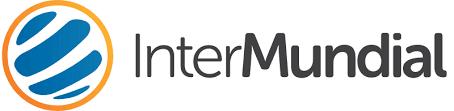 logo intermundial png