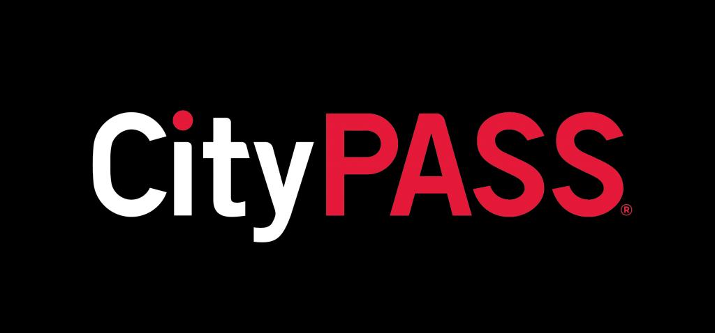 logo cityPASS png