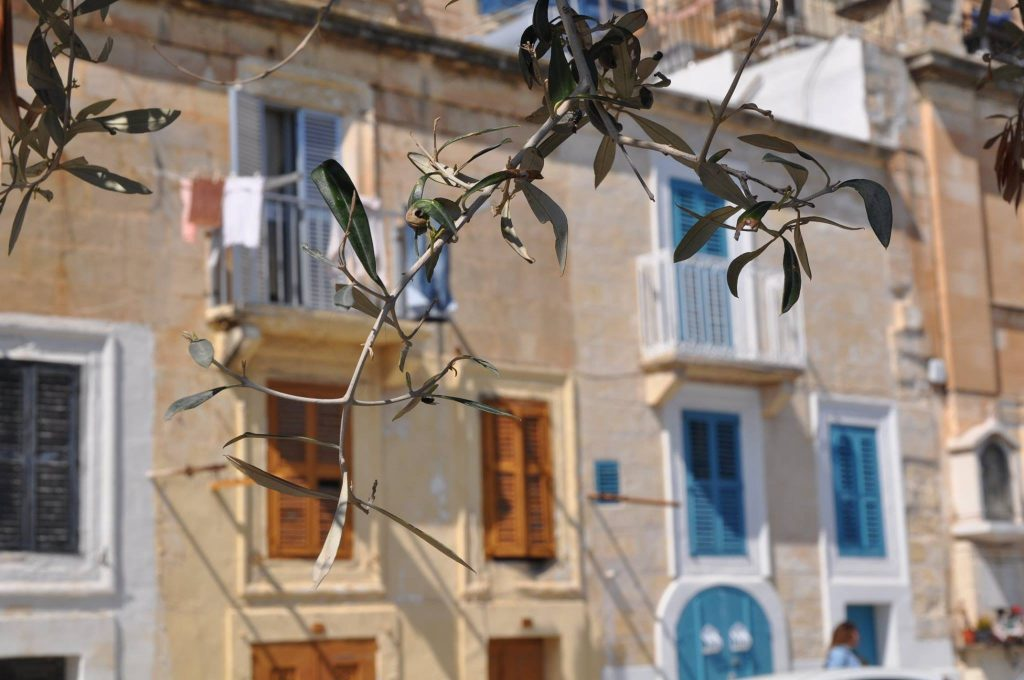 Malta: Guida completa