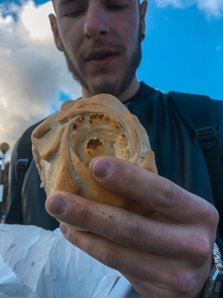 Malta: Guida completa cosa mangiare