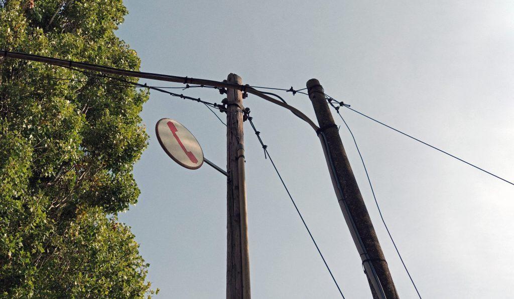 Come telefonare e navigare su internet negli stati uniti (guida 2019)