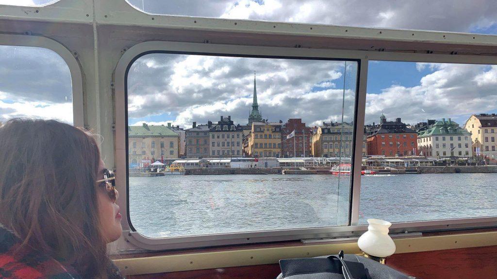 Cosa vedere a Stoccolma