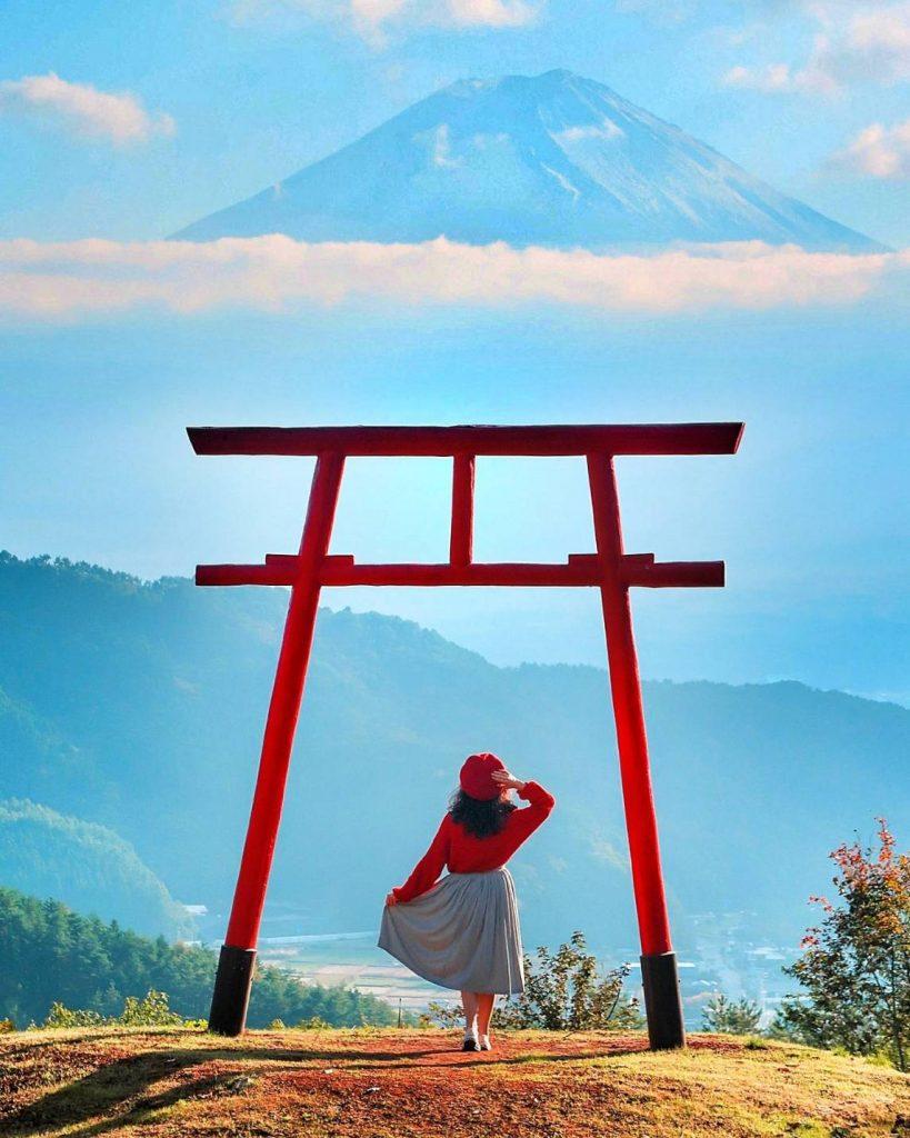 Trasferirsi in Giappone: tutte le cose da fare e sapere