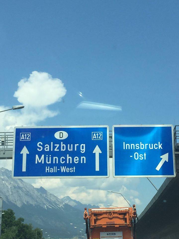 8 cose da fare per organizzare un viaggio on the road in Europa
