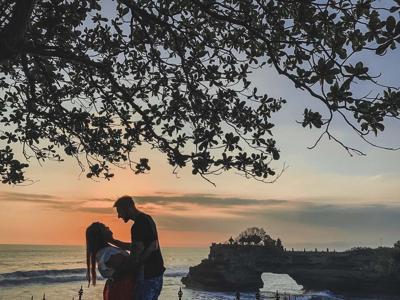 Cosa vedere Bali Sud