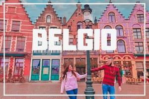 Articoli Belgio Destinazione mondo 20