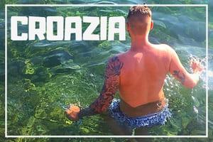 Articoli Destinazione mondo 20 Croazia