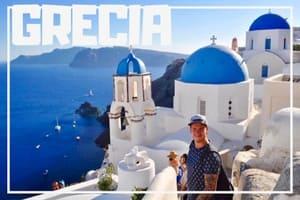 Articoli Grecia Destinazione mondo 20