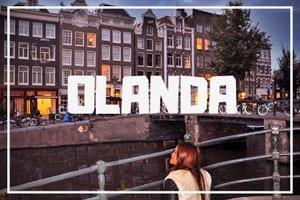 Articoli Olanda Destinazione mondo 20