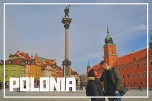 Articoli destinazione mondo 20 Polonia
