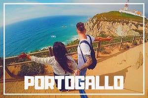 Articoli Portogallo destinazione mondo 20