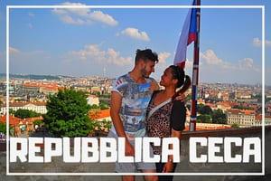 Articoli Repubblica Ceca Destinazione mondo 20