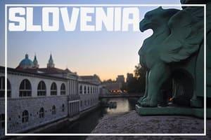 Slovenia Destinazione mondo 20
