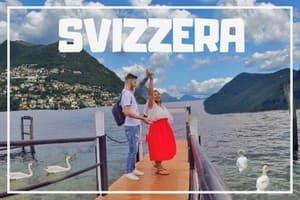 articoli svizzera destinazione mondo 20