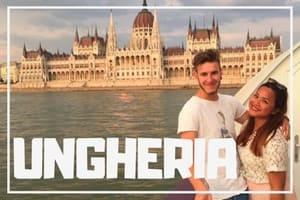 Ungheria articoli Destinazione mondo 20