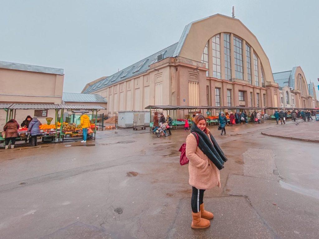Cosa vedere a Riga in due giorni: guida definitiva