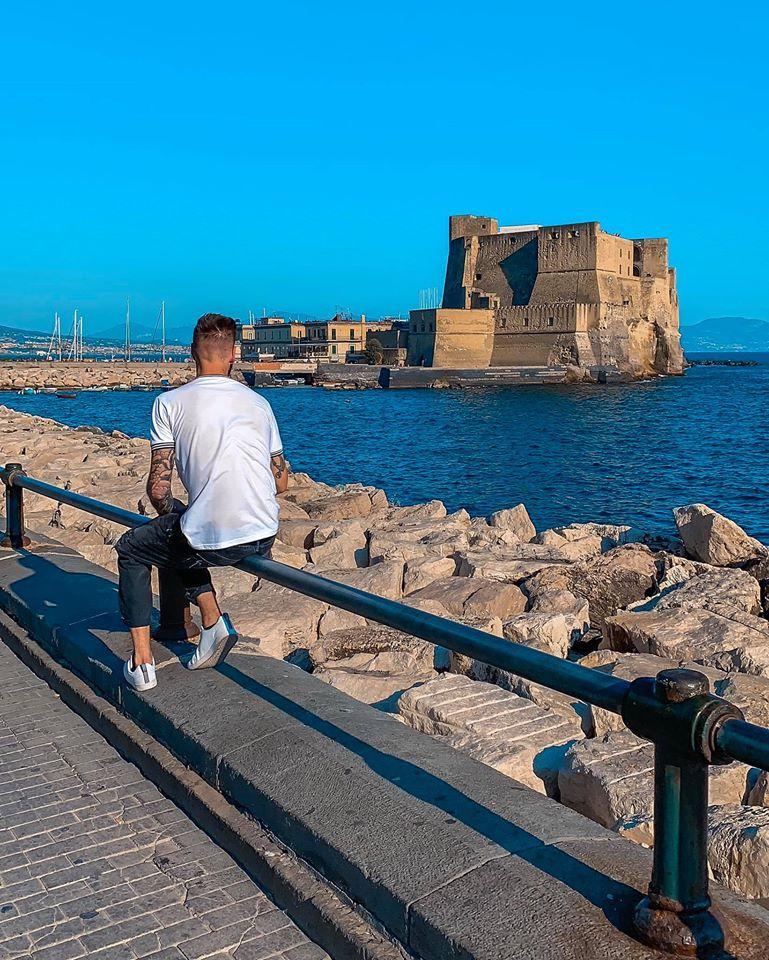 Cosa vedere a Napoli