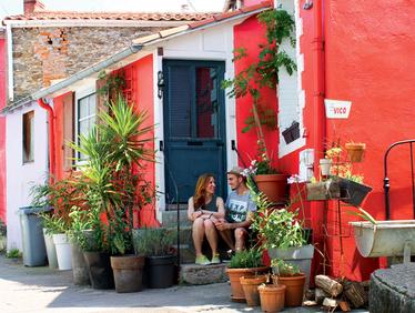 Come trasferirsi in Portogallo