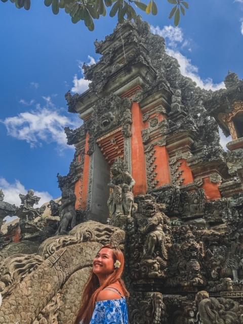 Cosa vedere a Ubud e dintorni