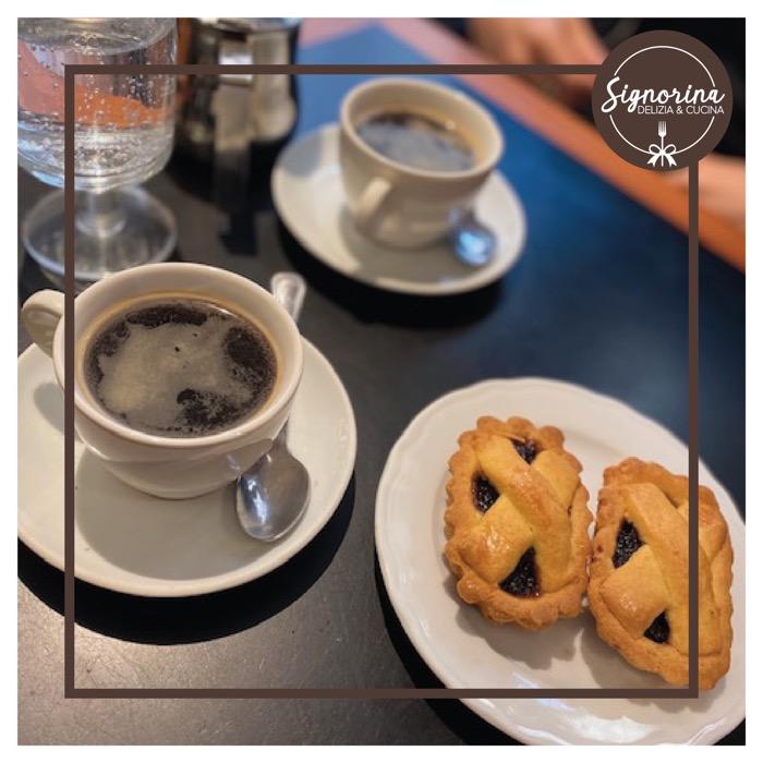 Dove fare colazione aperitivo a Reggio Emilia