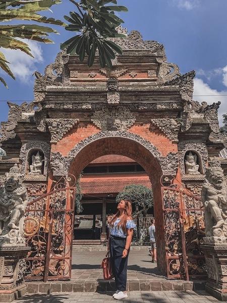 Cosa vedere ad Ubud e dintorni, a Bali
