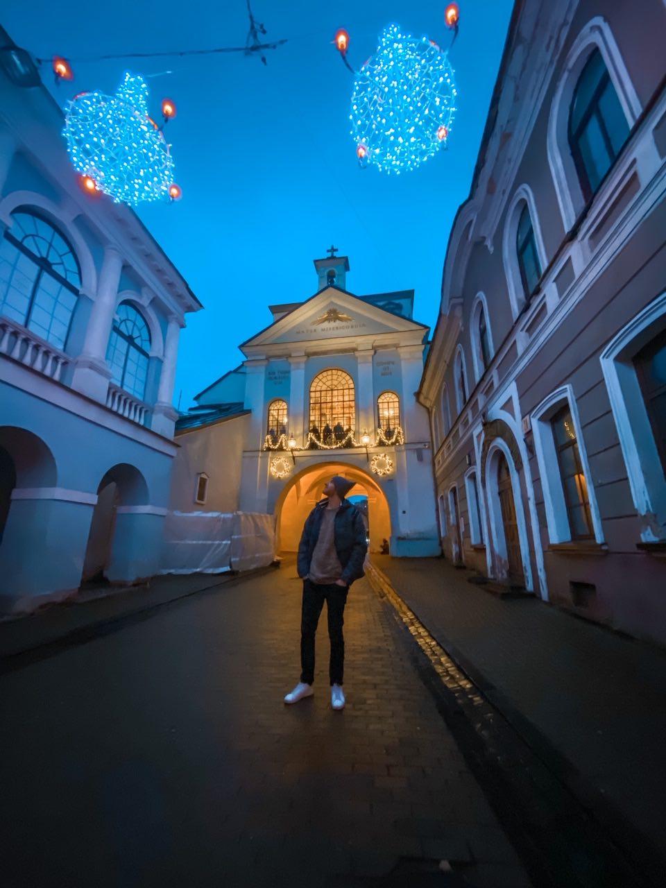 Cosa vedere a Vilnius e dintorni in due giorni