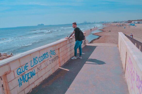 Cosa fare a Valencia