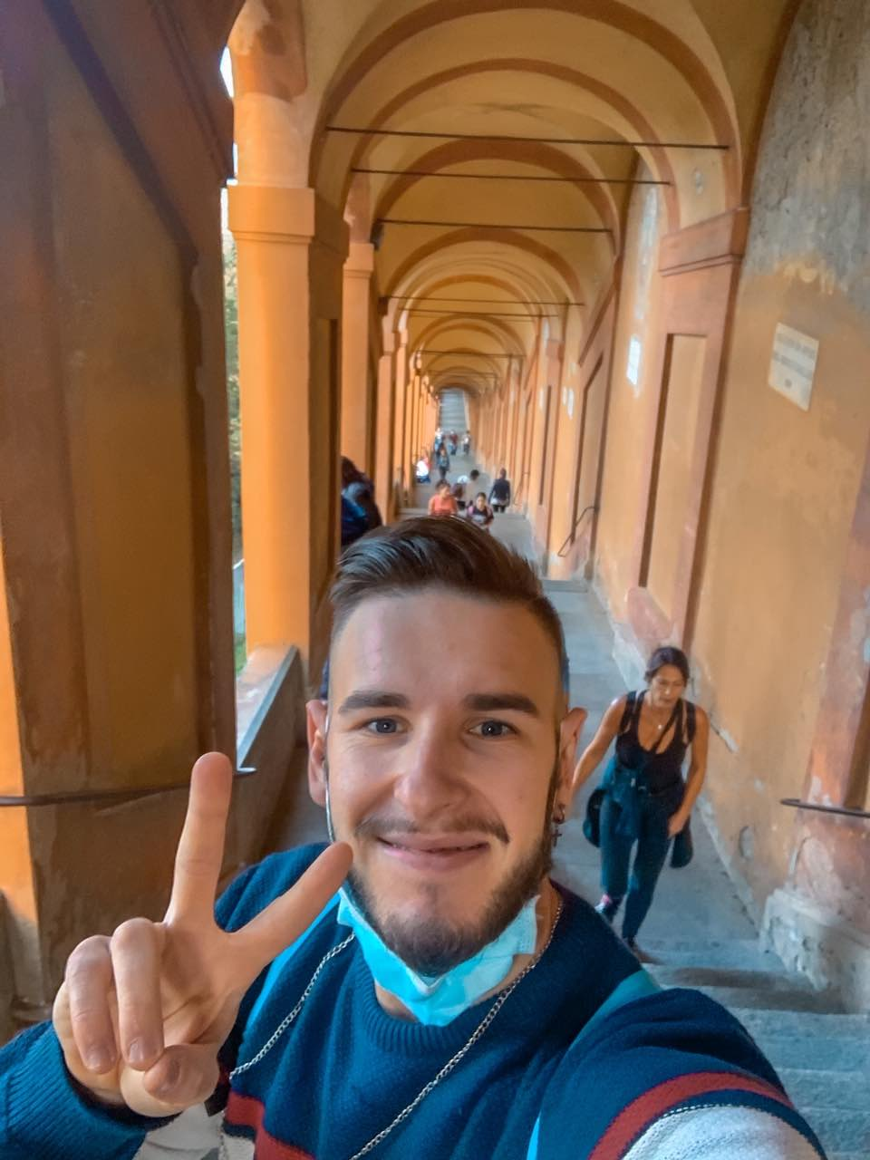 Visitare il Santuario di San Luca tutte le informazioni utili