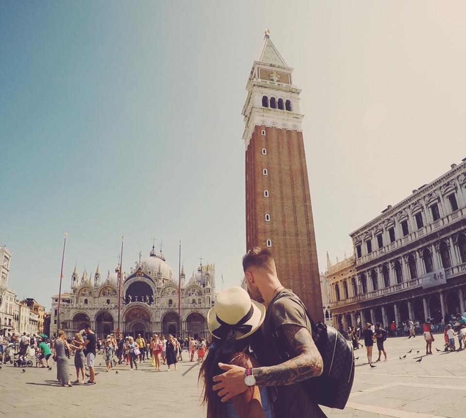 Cosa vedere a Venezia e dintorni in 2 giorni