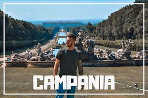 Campania destinazione mondo 20