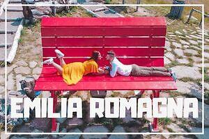 Emilia Romagna destinazione mondo 20