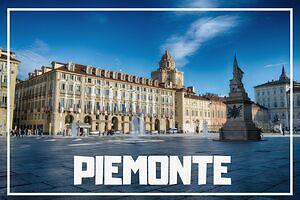 Piemonte Destinazione Mondo 20