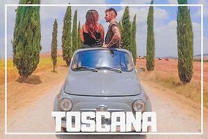 Toscana Destinazione mondo 20