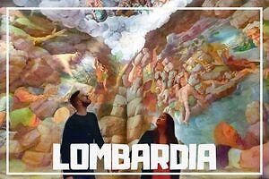 Lombardia Destinazione mondo 20