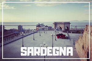 Sardegna Destinazione Mondo 20